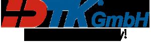 DTK GmbH